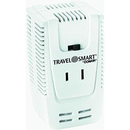 conair-travel-smart-ts2000-power-converter-ac-220-v-2-kw