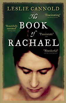 The Book of Rachael