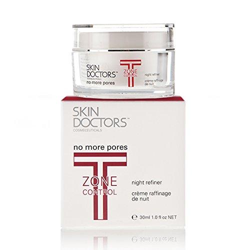 skin-doctors-t-zone-control-no-more-pores-crema-de-purificacion-de-noche