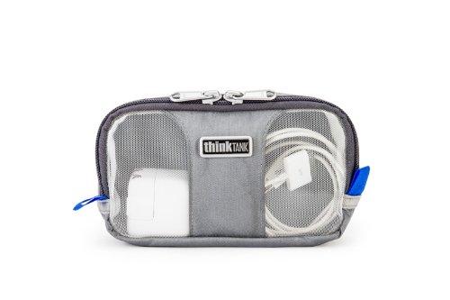 Think Tank Photo PowerHouse - Tablet