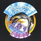 ペンギン(紙ジャケット SHM-CD)