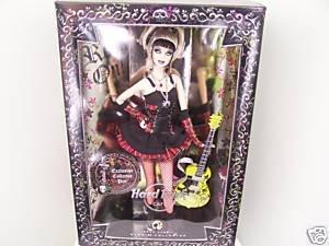 barbie-collector-l9663-hard-rock-cafe