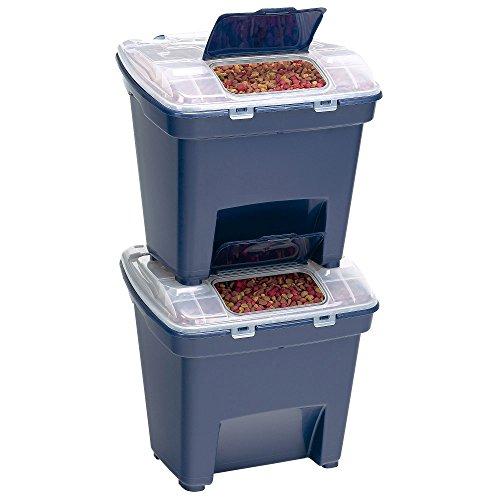 Amazon Dog Food Storage
