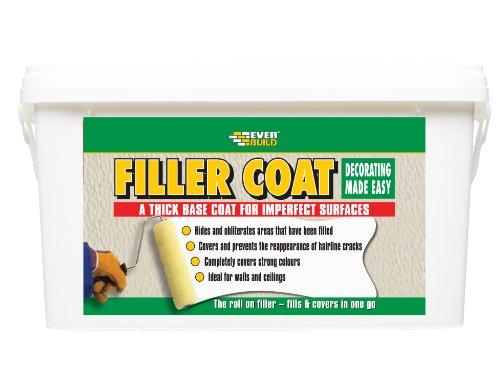 everbuild-fillcoat5-filler-coat-5-litres