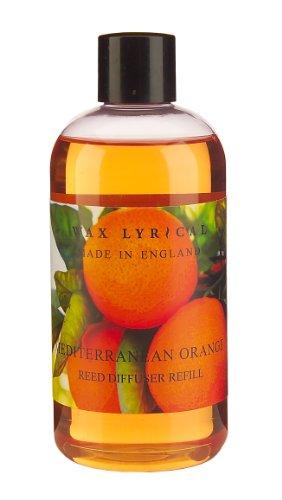 wax-lyrical-250-ml-reed-diffuser-refill-mediterranean-orange