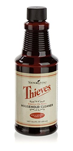Young Living Thieves Household Cleaner – 14.4 fl. oz.