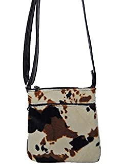 Animal Over Shoulder Bag 93