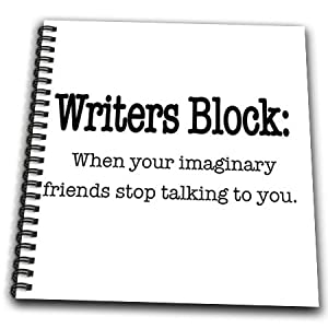 Writer Funny Quotes. QuotesGram