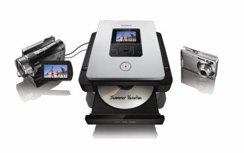 Sony VRDMC5
