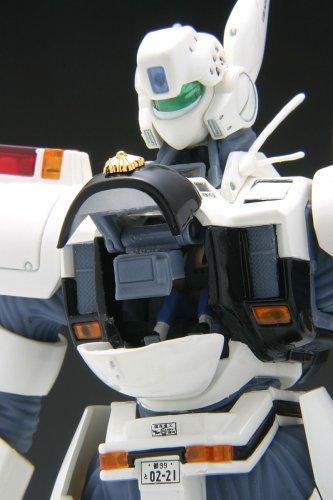 機動警察パトレイバー 98式AV 1号機 アルフォンス (1/48スケール完成品)