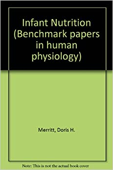 human physiology term papers