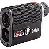 BUSHNELL G FORCE DX 1300 ARC LASER RANGEFINDER