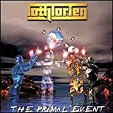 Primal Event by Lothlorien (1999-01-26)