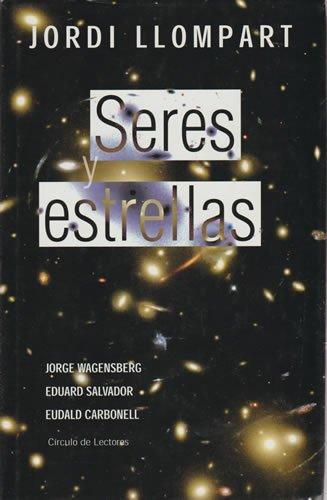 Seres Y Estrellas