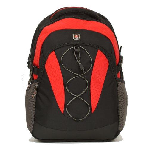 Wenger Swissgear Norite Laptop/ Notebook Computer Backpack
