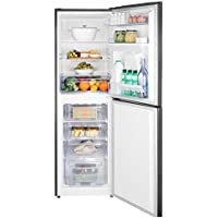 Hisense RB292F4WG1 55cm 258L Frost Free Fridge Freezer