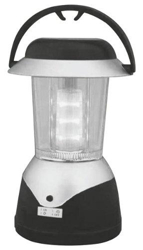 Solarlampe Solarleuchte Laterne, mit Henkel, Outdoor, spritzwassergeschützt