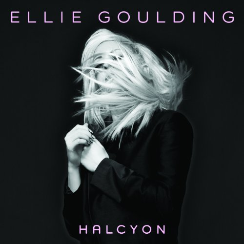 Anything Could Happen: Deluxe Edition
