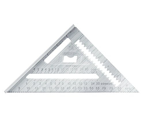 johnson-level-ras-1b-aluminum-rafter-angle-square
