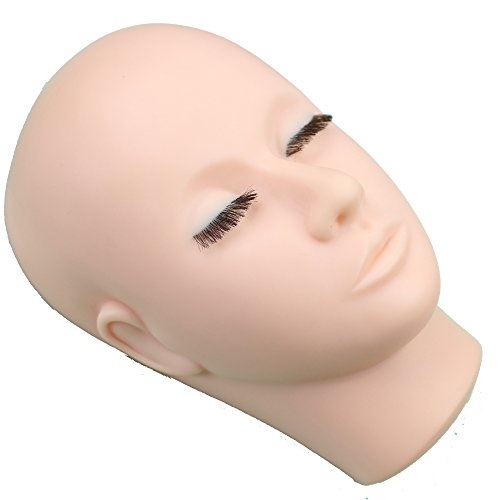 dreambeauty-make-up-practice-soft-viny-mannequin-face-with-embedded-eyelash