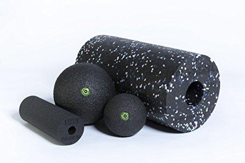 blackroll-kit-complet-comprenant-un-rouleau-dauto-massage-standard-dur-un-mini-rouleau-2-balles-8-et