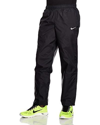 Nike Pantalón Técnico Rain Negro