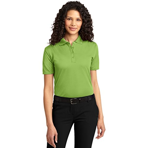 port-authority-polo-para-mujer-verde-green-oasis-small