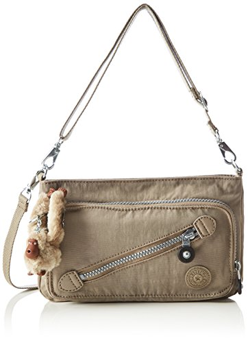 kipling-womens-milos-cross-body-bag-grey-828-warm-grey-24x145x25-cm-b-x-h-x-t