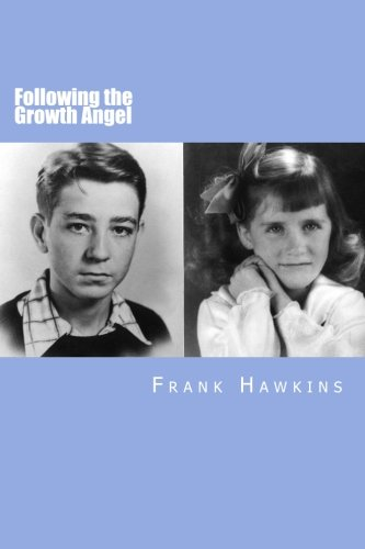 Following the Growth Angel