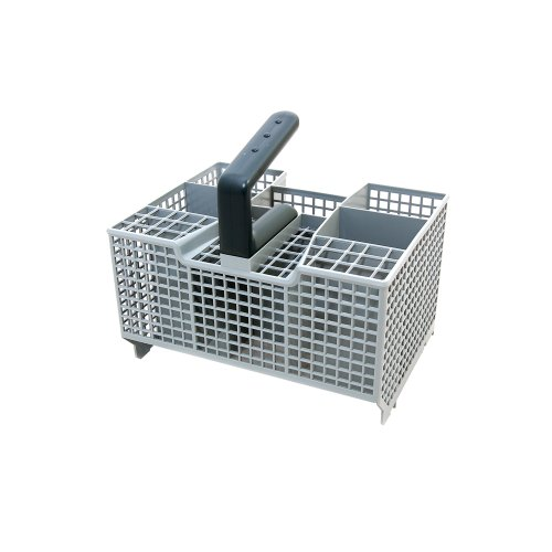 whirlpool-panier-a-couverts-pour-lave-vaisselle-whirlpool