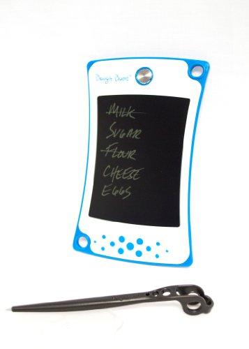 Boogie Board Jot 4.5 Lcd Ewriter, Blue (Jf0220001)