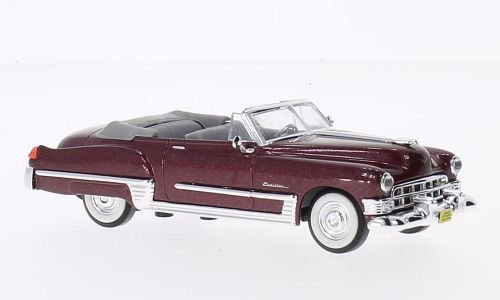 cadillac-coupe-de-ville-metallic-dunkelrot-1949-modellauto-fertigmodell-lucky-die-cast-143