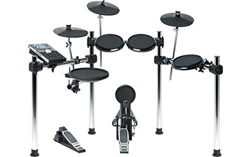 alesis-forge-kit-eight-piece-electronic-drum-set-with-forge-drum-module-and-usb-port-for-user-loaded