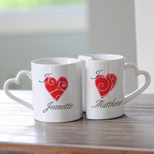 couples mug
