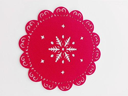 esw-centrino-rotondo-in-feltro-rosso-natalizio-natale-con-fiocco-di-neve-al-centro-sottopiatto-natal