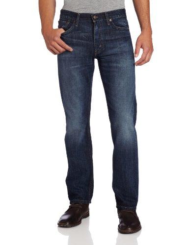levis-mens-513-slim-straight-fit-jean-quincy-32x32