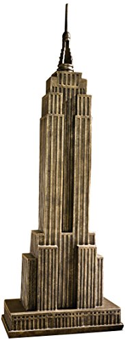 design-toscano-empire-state-building-figur