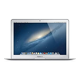 7Best Sale Apple MacBook Air MD231LLA 133Inch Laptop  7308ags