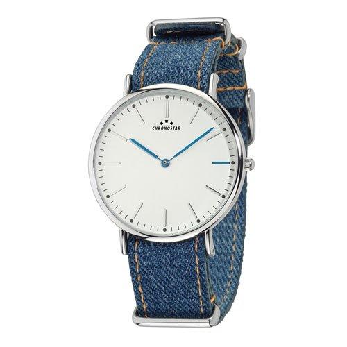 CHRONOSTAR orologio Solo Tempo Uomo Escrow R3751264002