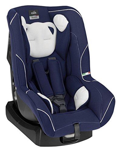 Sillas de coche 1 767 ofertas de sillas de coche al mejor precio p gina 102 - Piku silla coche ...
