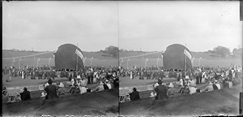 poster-a3-new-zealand-stereoscopic-photograph-of-a-hot-air-balloon-at-the-domain-auckland-191-stereo