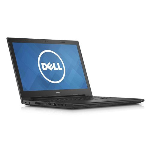 Dell-Vostro-15-3558-156-inch-Laptop-Celeron-Dual-Core-5th-Gen-4GB500GBDOS-Black