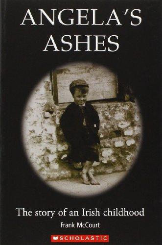 angelas-ashes-english