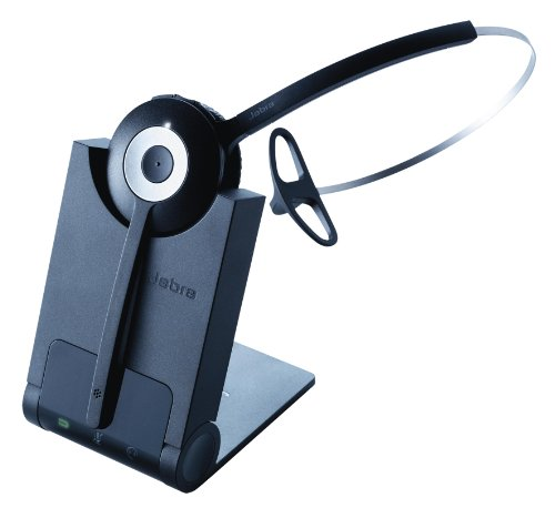 jabra-pro-930-auricular-con-usb