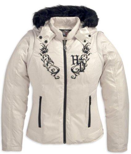 puffer jacket discount may 2012  damen jacken pufferjacken c 1_12 #13