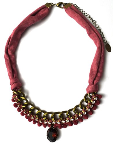 les-bijoux-acidules-collier-show-off-bordeaux