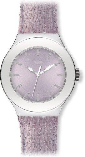 Swatch YNS122