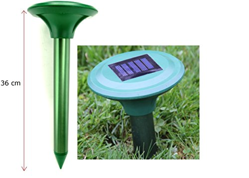 gopher-solar-powered-ultrasonic-pest-repeller-unique-triple-function-menu-with-a-five-day-cycle