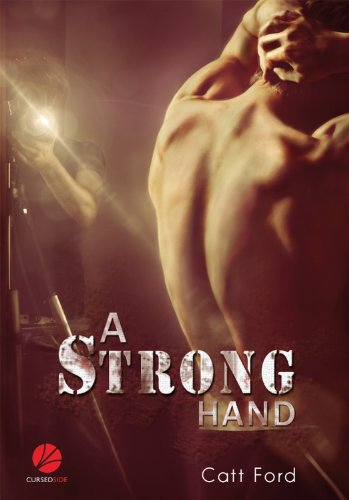 Catt Ford - A Strong Hand