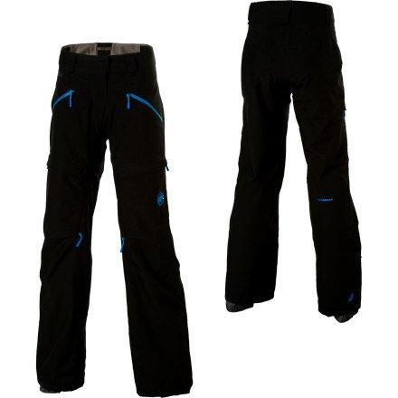 Mammut Robella Women's Pants kaufen
